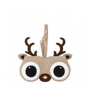 Anydi Suncover Rudolph