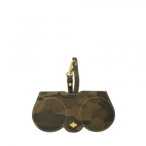 Anydi Suncover Camouflage