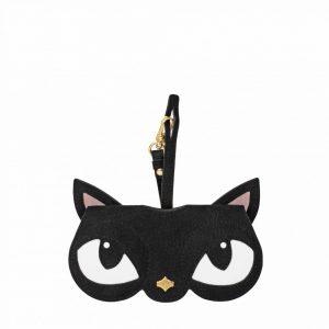 Anydi Suncover Kitty Cat