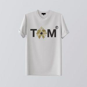 Doctorfake tshirt tom