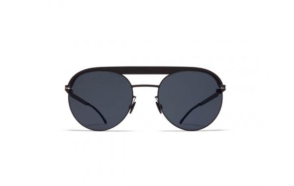 Mykita Sunglasses ML01 Leica Frente