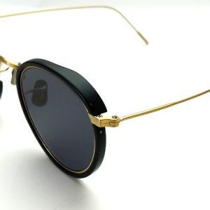 eyevan 717-E 1121 Matte